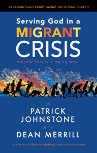 MigrantCrisis FINAL FRONT w foreword