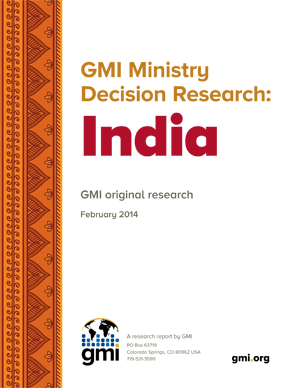 Decision-Research-India-final cropped 900x926.png