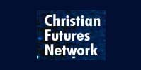 Christian Futures Network Logo