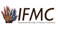 International Fellowship of Mission Conferences Logo