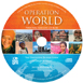 Operation World 2010 Personal CD-ROM