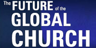 The Future of the Global Church Logo