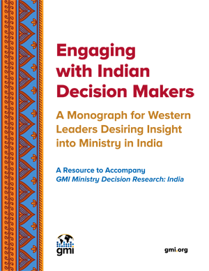 Decision-Research-India-Monograph cover for web.png