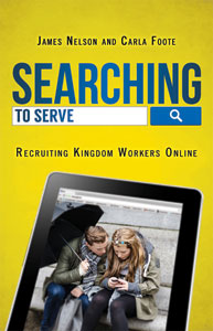 searching_to_serve_cover_1.jpg