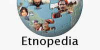 Etnopedia Logo