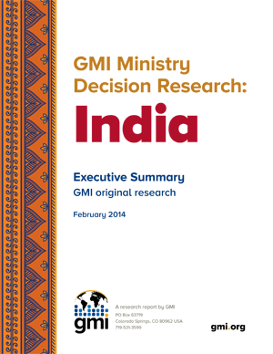 India Decision Report - Executive summary cover for web.png