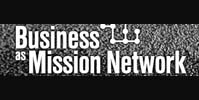 Business as Mission Network Logo