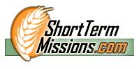 Short Term Missions Logo