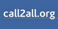 call2all Logo