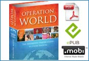 Operation World eBook.jpg