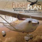 The cover of the Flightplan CD-ROM