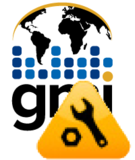 The logo for GMI Tech Support
