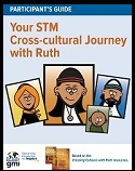 Your STM Cross-cultural Journey with Ruth