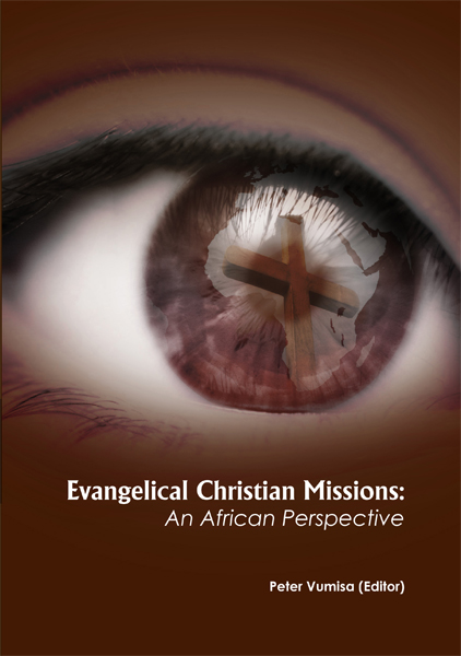 Evangelical Christian Missions: An African Perspective